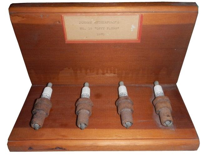 rutherfordplugs-1