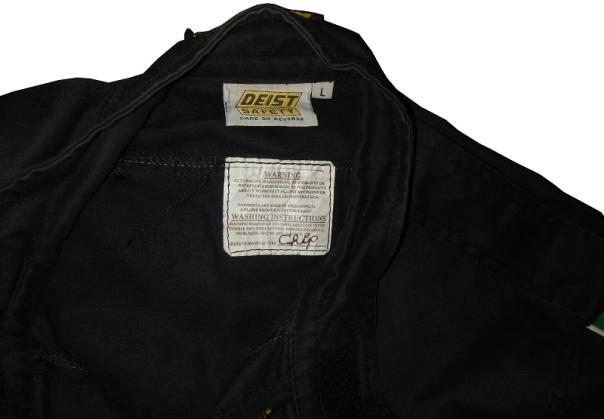 chip1-tag