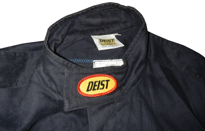 chip2-collar