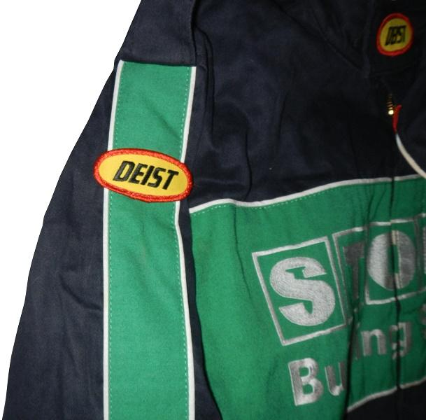 chip2-rsleeve1