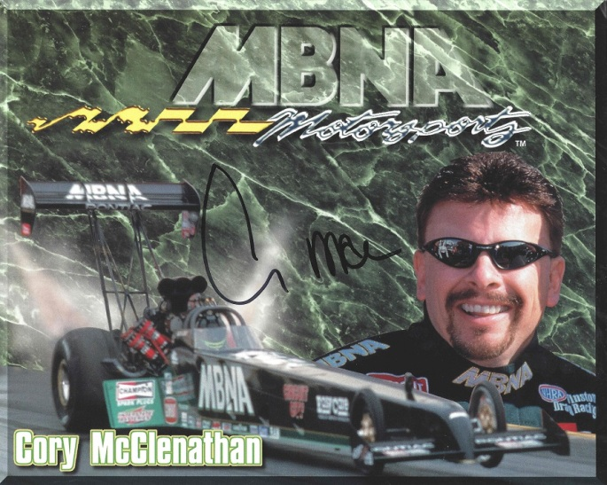 McClenathan-1