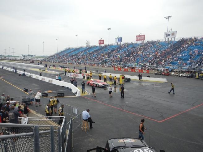 2015-7-11-NHRA-2