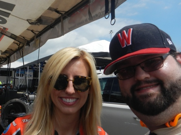 2015-7-12-NHRA-courtneyforce