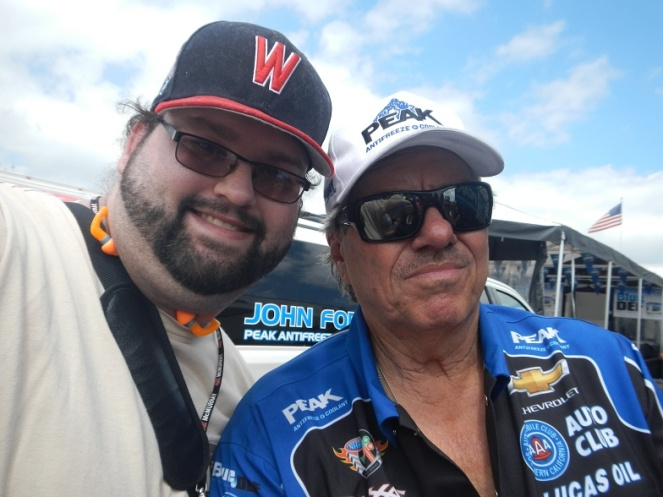 2015-7-12-NHRA-johnforce