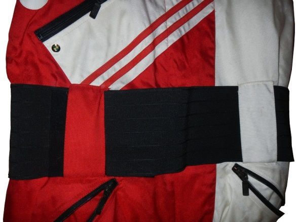 bmw-belt