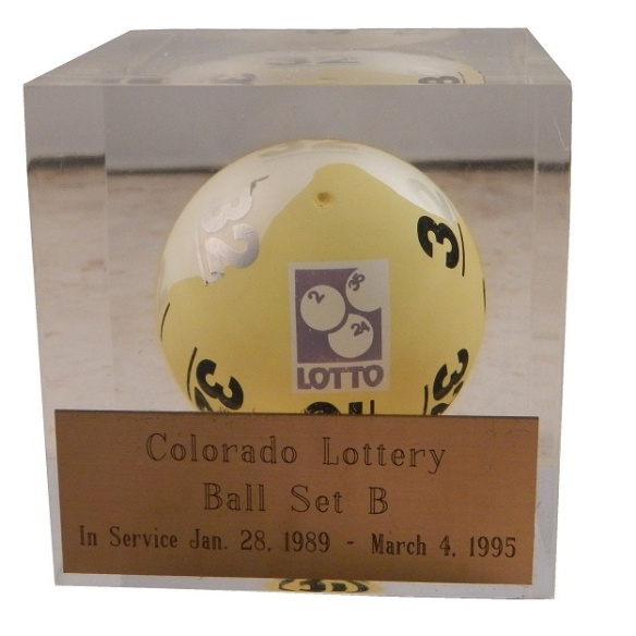 lottoball-1