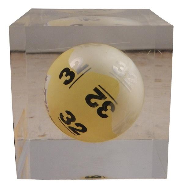 lottoball-2