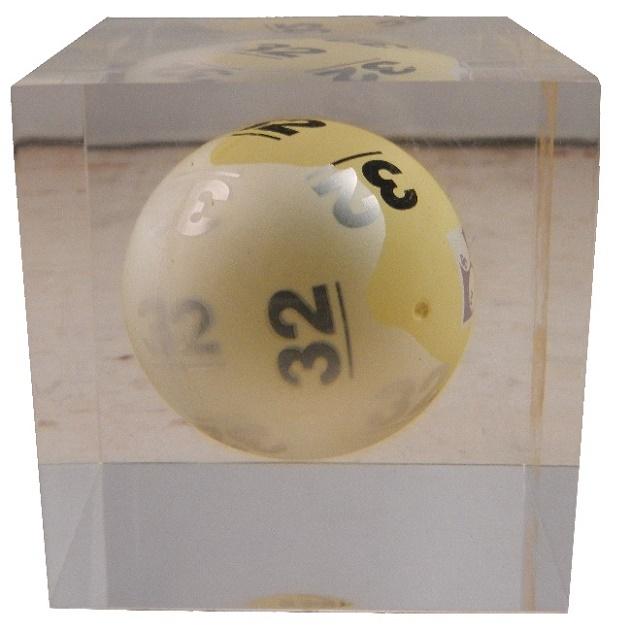 lottoball-5