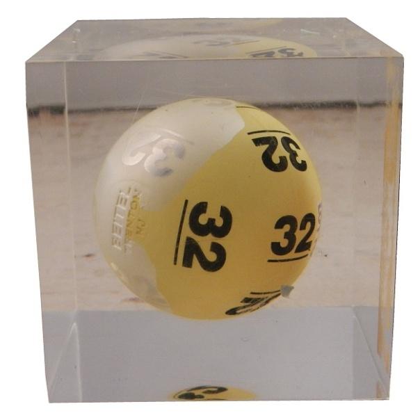 lottoball-6