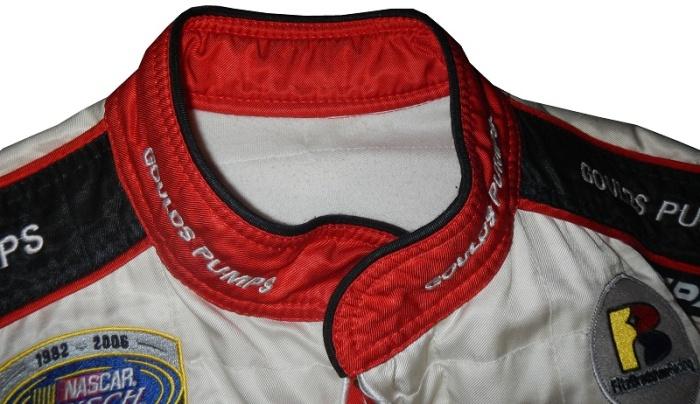 12-contreras-collar1
