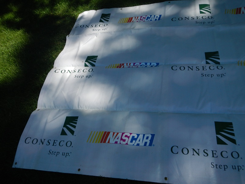 conseco-2