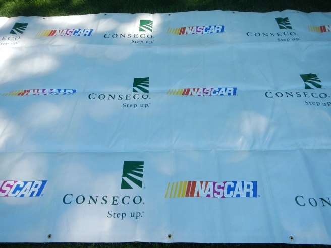 conseco-3