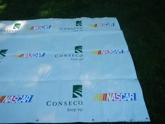 conseco-4