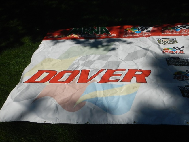 dover-backdrop-2