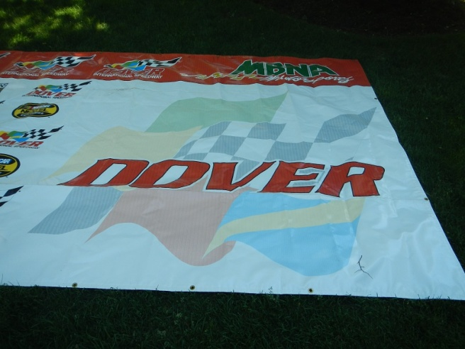 dover-backdrop-4