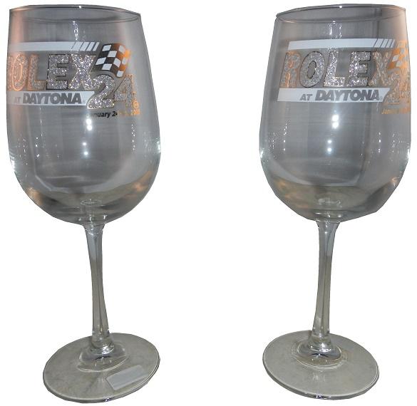 rolex24glasses-1
