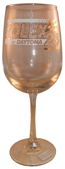 rolex24glasses-2