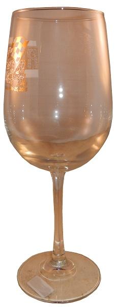 rolex24glasses-3