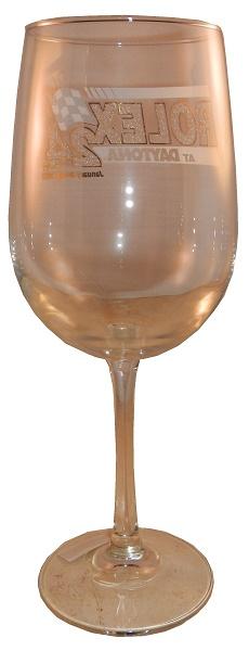 rolex24glasses-4
