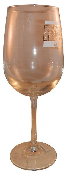 rolex24glasses-5