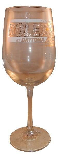rolex24glasses-6