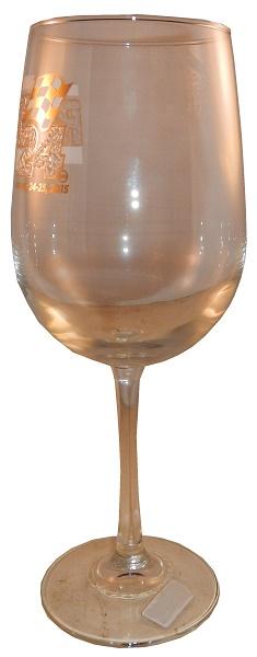 rolex24glasses-7