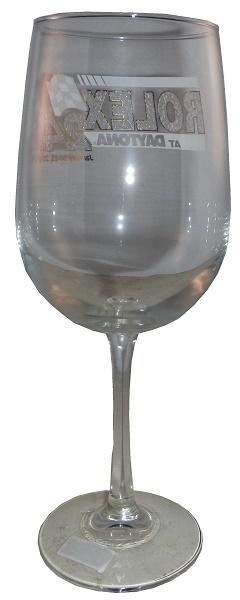 rolex24glasses-8