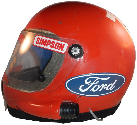 stroppe-1