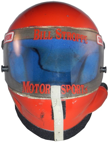 Bill Stroppe, A Legend In Off Road Racing | The Driver Suit Blog