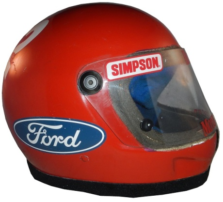 stroppe-4
