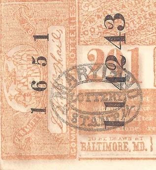 1858-full-1 - Copy (1)