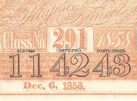 1858-full-1 - Copy (2)