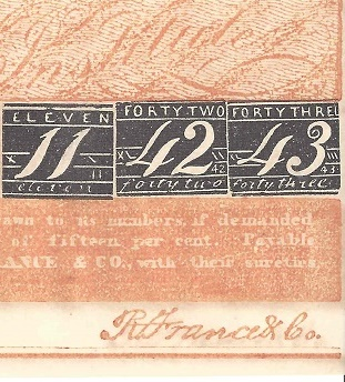 1858-full-1 - Copy (3)