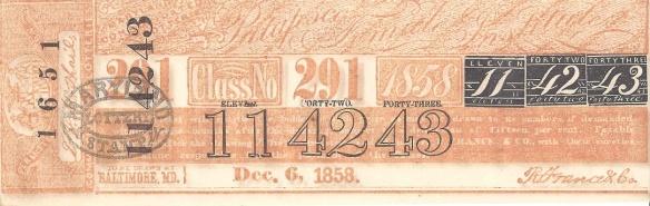 1858-full-1