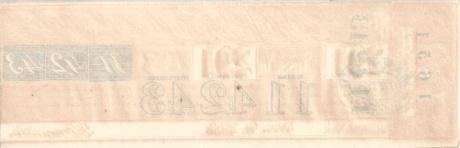 1858-full-2