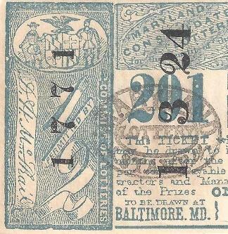 1858-half-1 - Copy (2)