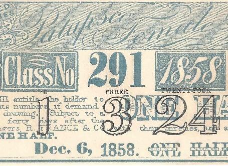 1858-half-1 - Copy (3)