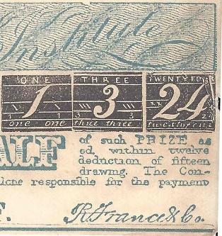 1858-half-1 - Copy