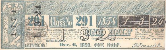 1858-half-1