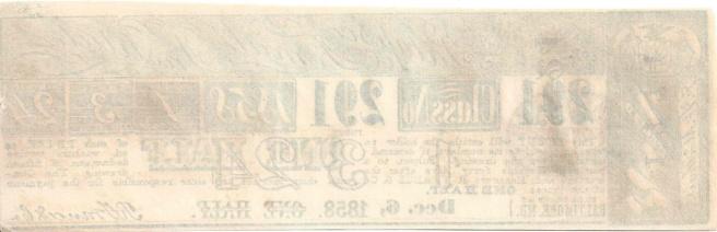 1858-half-2