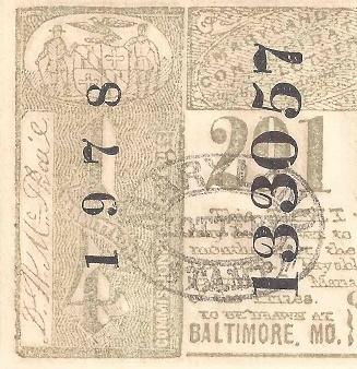 1858-quarter-1 - Copy (2)
