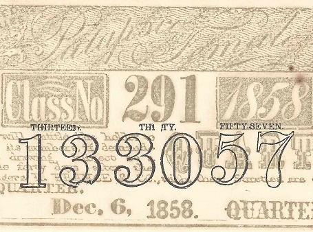 1858-quarter-1 - Copy (3)
