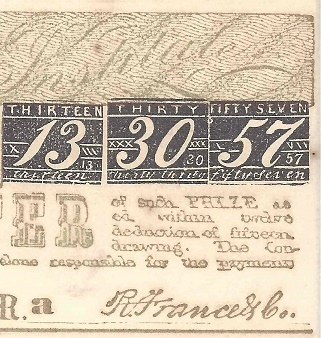 1858-quarter-1 - Copy