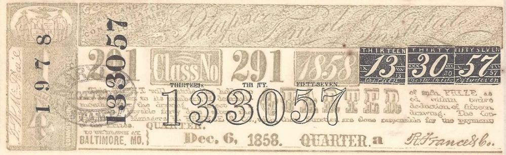1858-quarter-1