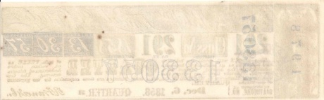 1858-quarter-2
