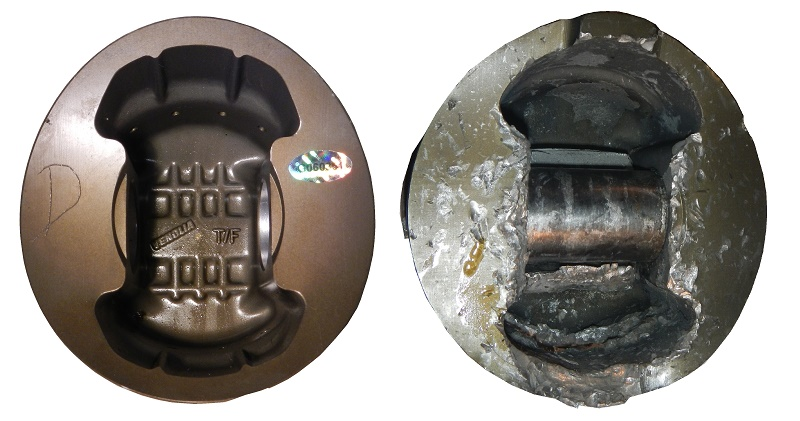 bernstein-piston2 - Copy
