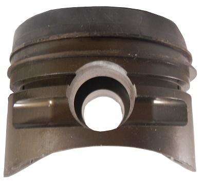 bernstein-piston5 - Copy (2)