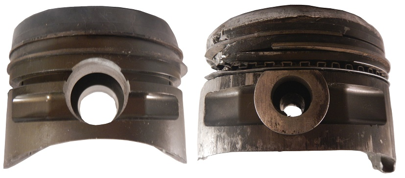 bernstein-piston5 - Copy