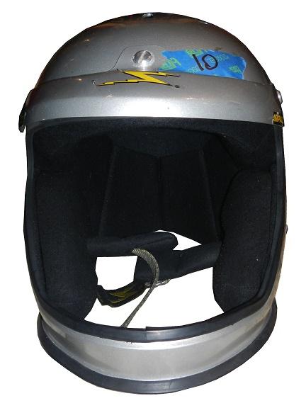 impacthelmet-2