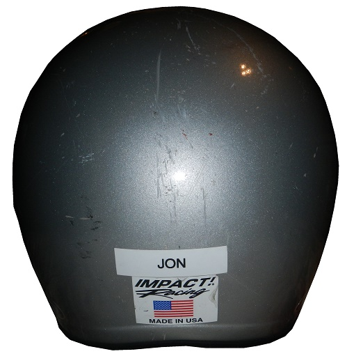 impacthelmet-4